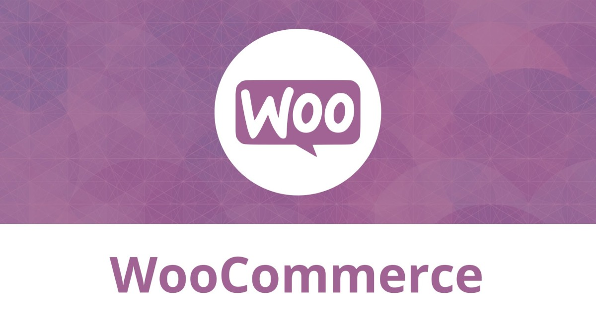 Importing WooCommerce Dummy Data – ( XML )