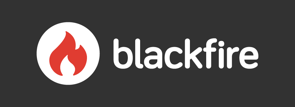Profiling with Blackfire for WordPress