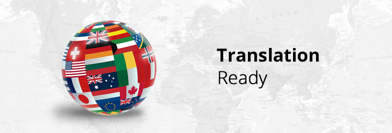 WordPress Translation Ready ReferenceGuide