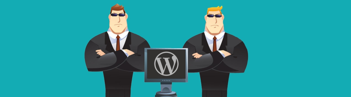 WordPress Sensitization & Escaping Quick Examples